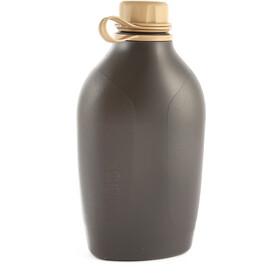 Wildo Expl**** Bottle desert